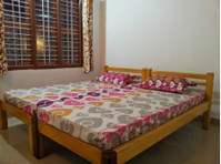 Mekanagadde Homestay (1) - Accommodation services