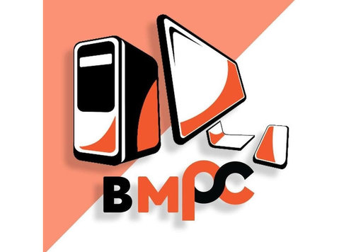 Bookmypcnet - Electrical Goods & Appliances