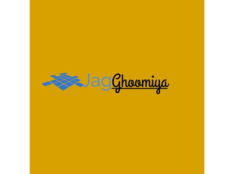 jagghoomiya.com - Travel Agencies