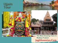 jagghoomiya.com (2) - Travel Agencies