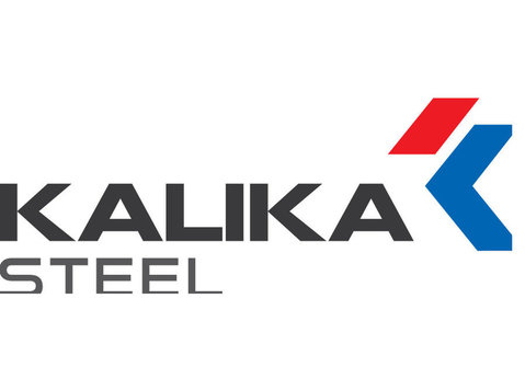 Kalikasteels : Steel manufacturing companies in jalna - Construction Services