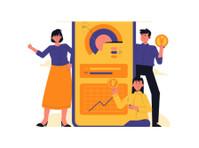 Seo Hikers Digital Marketing Agency (5) - Marketing & PR