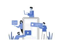 Seo Hikers Digital Marketing Agency (8) - Marketing & PR