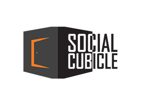 Social Cubicle - Marketing & PR