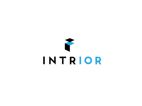 Intrior - Architects & Surveyors