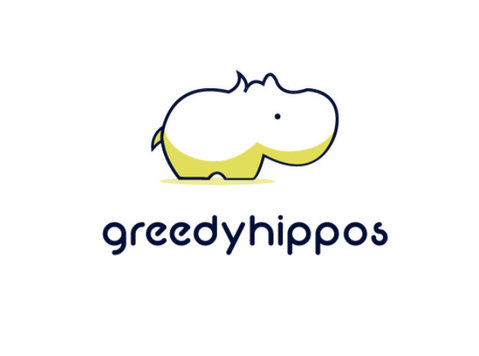 Greedyhippos Brand Consulting - Consultancy