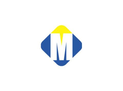 Market 99 Pvt. Ltd. - Supermarketit