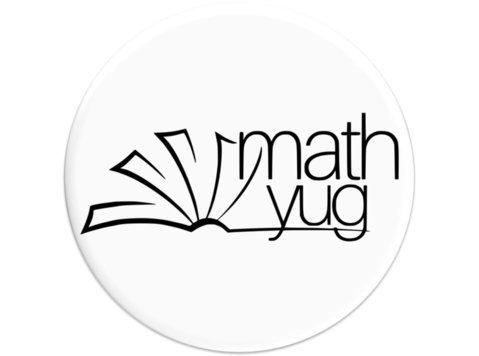 Mathyug - Coaching & Training