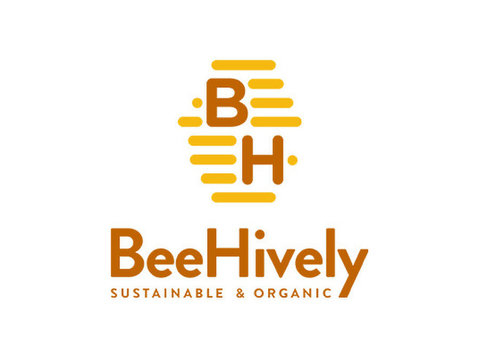 Beehively Group - Organic food