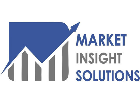 Market Insight Solutions - Consultancy