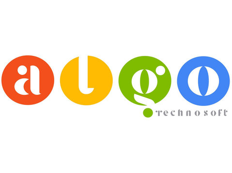 algo technosoft billing software coimbatore - Computer shops, sales & repairs