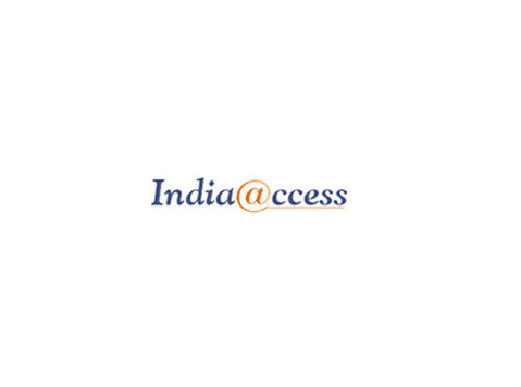 India Access Web Hosting and Development - Business Accountants