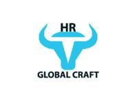 Digital Marketers Hive Pvt. Ltd. (8) - Advertising Agencies