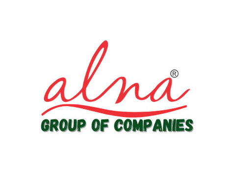 Alna Group Of Companies - Pharmacies & Medical supplies