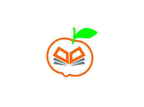 Orange Publishers - Print Services