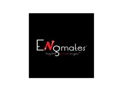 engmates | Top English Speaking & Best Public Speaking - Coaching & Training