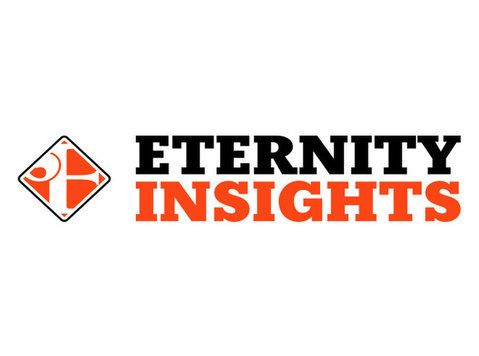 Eternity Insights - Business & Networking