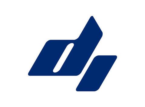 Daksh Infomedia - Diseño Web