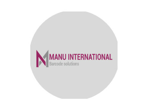 Manu International - Office Supplies