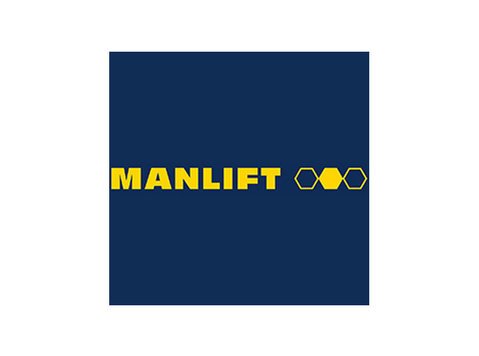 Manlift India Pvt Ltd - Construction Services