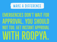 Roopya (1) - Financial consultants