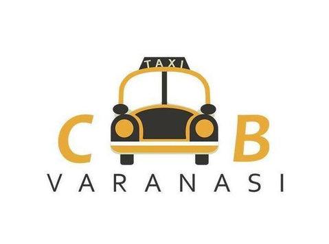 Cab Varanasi - Car Rentals