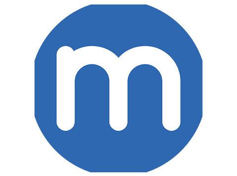 Medinous - Business & Networking