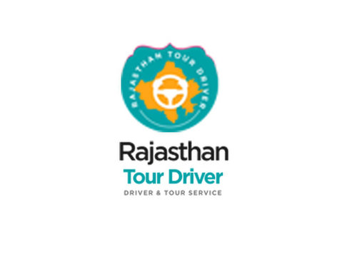 Rajasthan Tour Driver - Travel Agencies