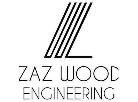 zaz wood engineering - Furniture