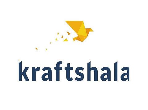 Kraftshala - Online courses