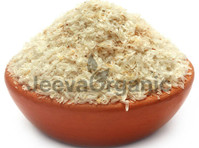 Jeeva Organic.com (1) - Organic food