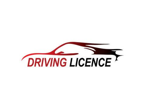 Drivingcare - Consultoría