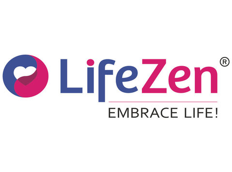 Lifezen healthcare Pvt Ltd - Pharmacies & Medical supplies