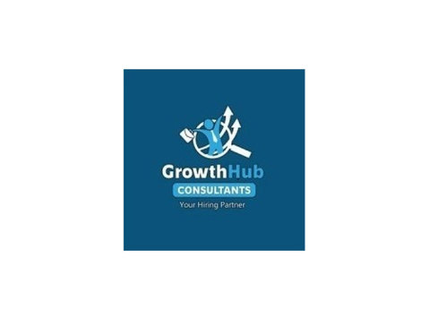Growth Hub Consultants - Consultancy