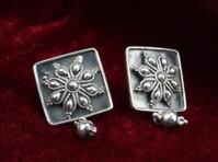 Neeta Boochra Jewellery (1) - Jewellery