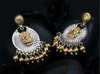 Neeta Boochra Jewellery (2) - Jewellery