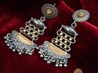 Neeta Boochra Jewellery (3) - Jewellery