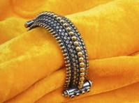 Neeta Boochra Jewellery (8) - Jewellery