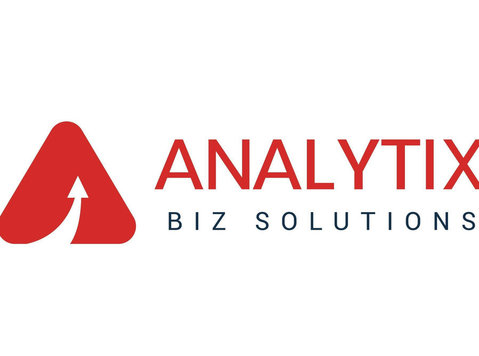 Analytix - Business Accountants