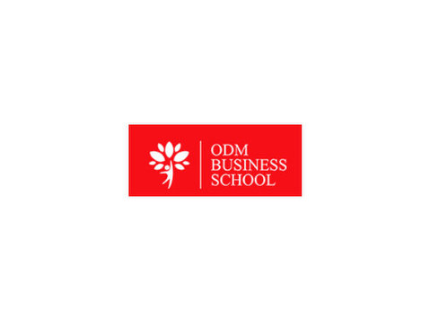 Odm Business School - Business schools & MBAs