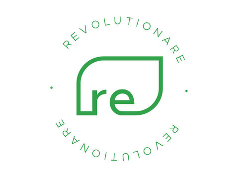 Revolutionare Sustainable Services LLP - Security services
