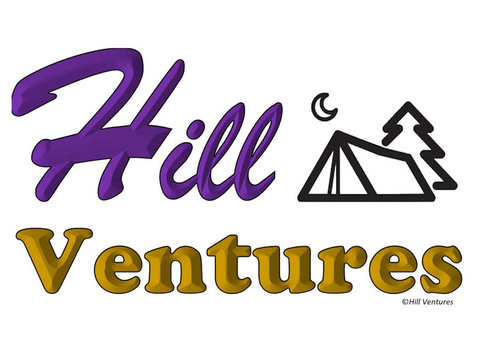 Hill Ventures - Travel sites