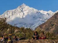 Hill Ventures (5) - Travel sites