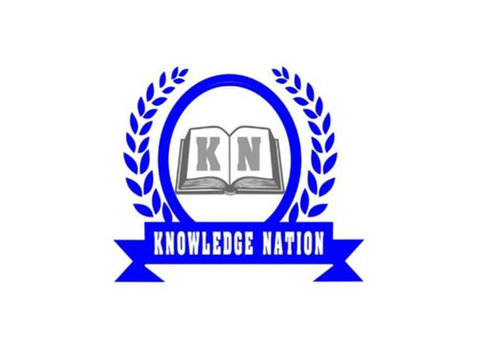 KNOWLEDGE NATION LAW CENTRE - Coaching & Training