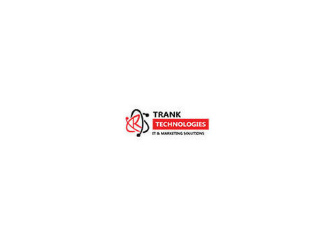 Trank Technologies Pvt Ltd - Advertising Agencies