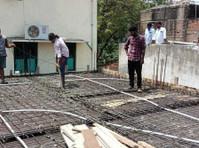 Selvam Constructions (2) - Construction Services