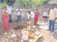 Selvam Constructions (3) - Construction Services