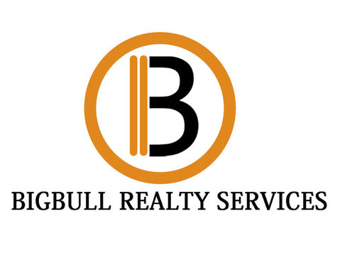 BIGBULL REALTY SERVICES - Rental Agents