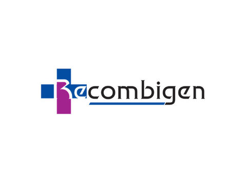 Recombigen Laboratories Pvt Ltd - Pharmacies & Medical supplies