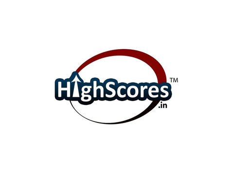 Highscores - Coaching & Training